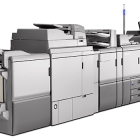 RICOH Pro 8100EXe / 8100se / 8110se / 8120seGet right to work with minimal training thanks to user-friendly features from an easy to use control panel to an intuitive paper library for broad media support. A wide array of users across multiple industries can quickly get what they need from the RICOH Pro 8100se Series with zero fuss.
